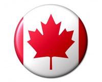 カナダ留学