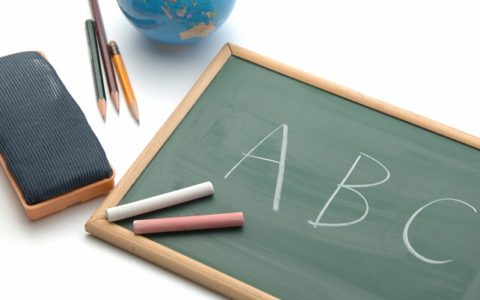 語学コース選び