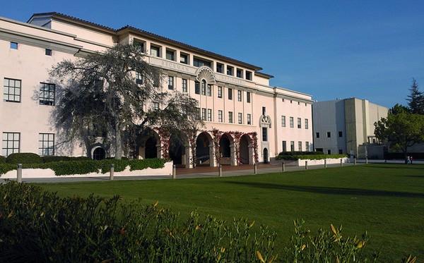 大学ランキング