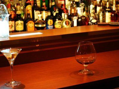 アメリカの飲酒運転