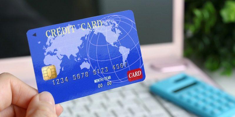 海外専用プリペードカード