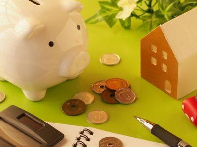留学資金と家族の理解