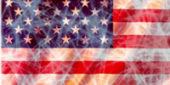 アメリカ留学の問題