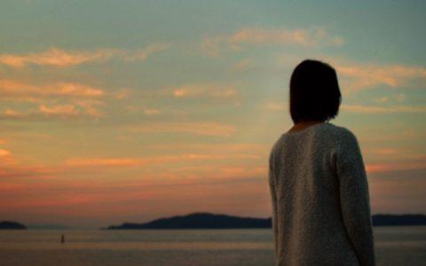 留学の孤独